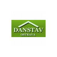 DANSTAV