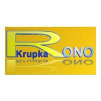 RONO Krupka
