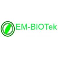 EM-BIOTek