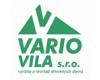 VARIO VILA, s.r.o.