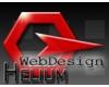 Helium WebDesign