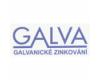 GALVA s.r.o.
