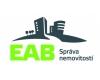 EAB spol. s r.o.