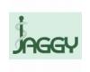 Klinika JAGGY - Veterinární klinika