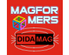 MAGFORMERS.cz