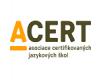 Asociace certifikovaných jazykových škol