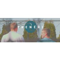 2 Trenéři | tenisová škola a příměstský tenisový tábor