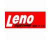 LENO Systems, s.r.o.