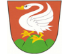 Černošín - městský úřad