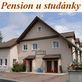Penzion U Studánky, s.r.o.