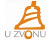 Hotel U Zvonu ****