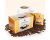 Zdravá káva s ganodermou
