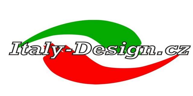 Moderní Italský nábytek Italy-design.cz