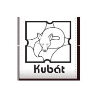 Kvalitní kožené výrobky – Kubát