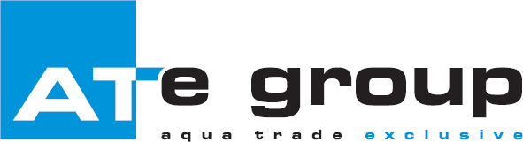 ATe GROUP - predajca výrobkov GEBERIT