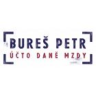 Vedení účetnictví Ing. Petr Bureš