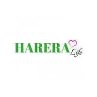 HARERA Life s.r.o.