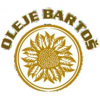 Oleje lisované za studena – Oleje Bartoš