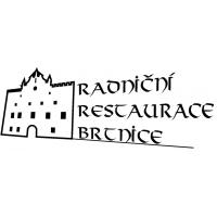 Radniční restaurace Brtnice