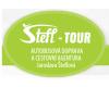 Štefl-tour Dačice s.r.o.