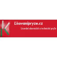 Lisovanipryze.cz
