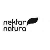 Nektar Natura s. r. o.