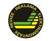 Reklamy Helekal