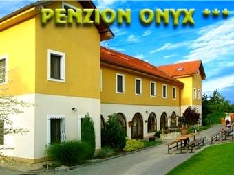 Penzion Onyx