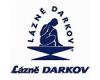 Lázně Darkov, a.s.