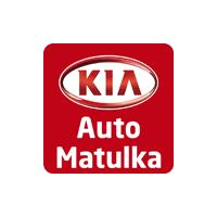 Auto Matulka s.r.o.