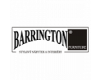 Barrington Furniture