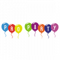 Pro Party s.r.o.