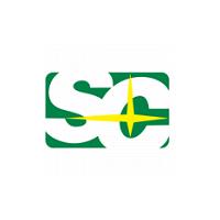 SERVIS CENTRUM, a.s.