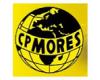 CP - Mores, spol. s r.o.