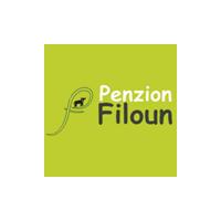 Josef Šourek - Penzion Filoun