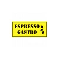 ESPRESSO GASTRO – Petr Stasiowski
