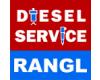 Diesel service Jiří Rangl