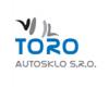AUTOSKLO TORO, s.r.o.