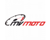 MV MOTO - Michal Vopat