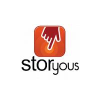 storyous.com, s.r.o.