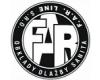 F.A.R. LINE, spol. s r.o.