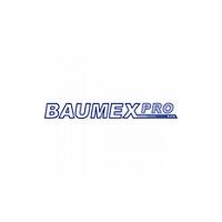 BAUMEX PRO s.r.o.