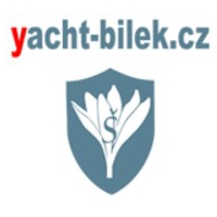 Yacht Bílek.cz