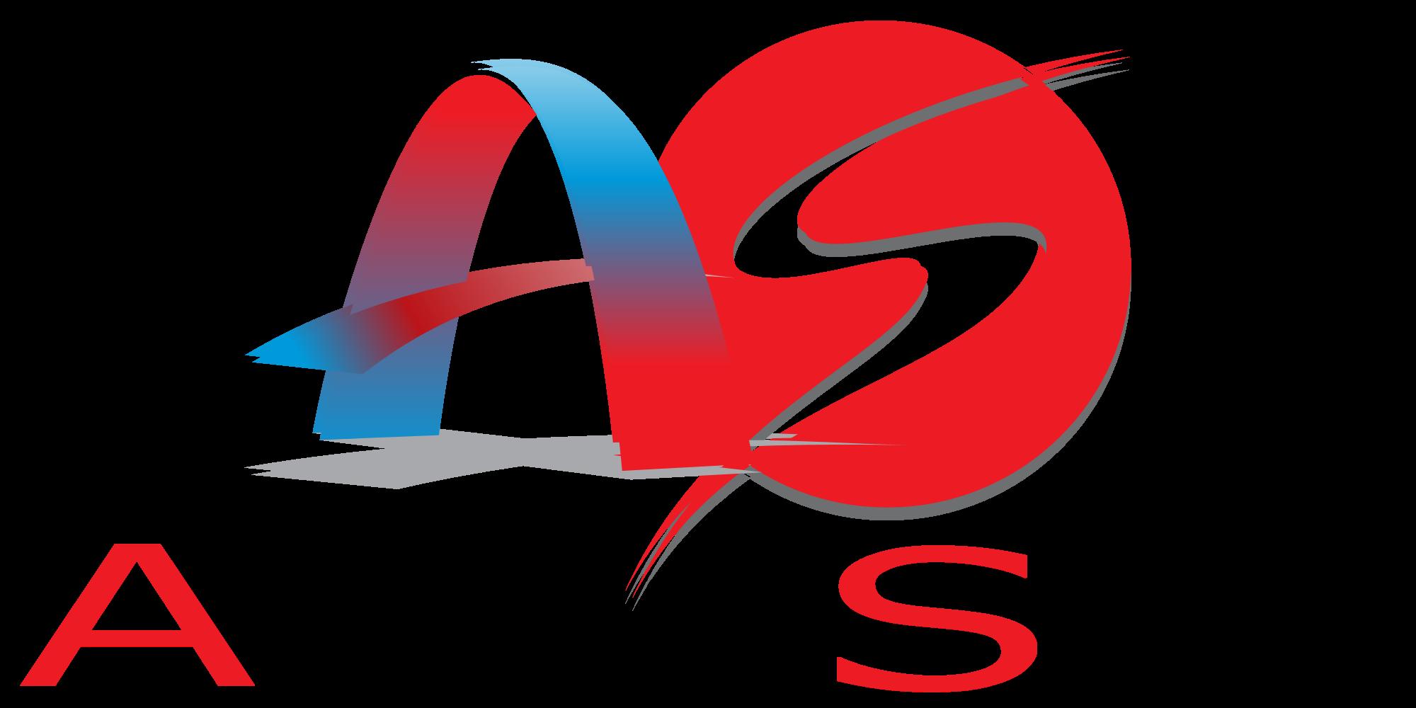 Jiří Huf – AntaSat