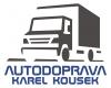Autodoprava Karel Kousek