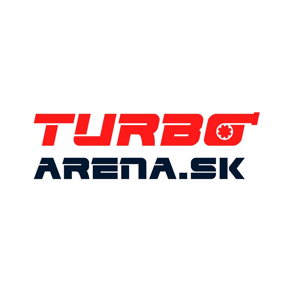 Repas turba - Turboarena.sk