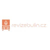 Revize Bulín