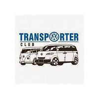Transporterclub s.r.o.