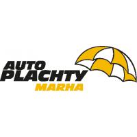 Autoplachty Marha