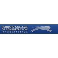 Hubbardova akademie administrativy Praha